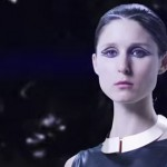 francisca-valenzuela-video