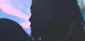 girl-ultra-mp3