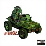 gorillaz-portada