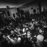 in-grind-we-thrash-slide