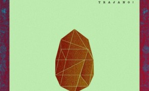trajano-mp3