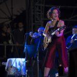 00 Slide Sabado - Natalia Lafourcade