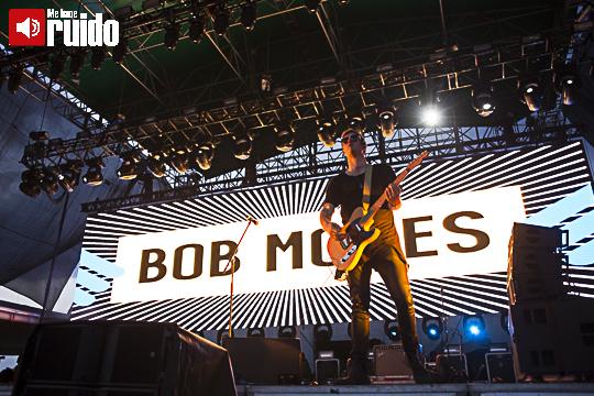 10 Bob Moses (1 de 6)