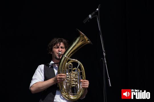 Goran-Bregovic-3-vl16