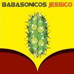 babasonicos-jessico