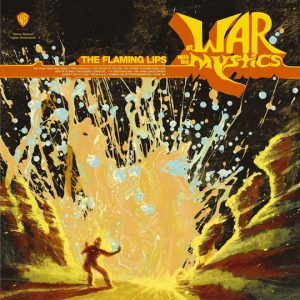 flaming-lips-at-war-with-mystics