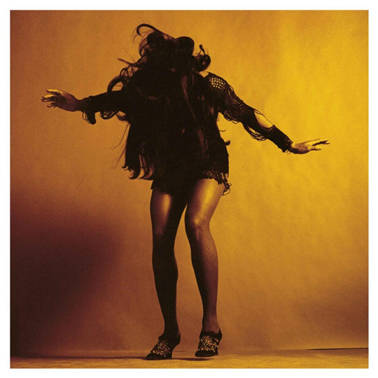 last-shadow-puppets-expect