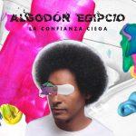 Algodon-Egipcio-Confianza-Ciega