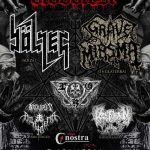 Bloodfest-2016