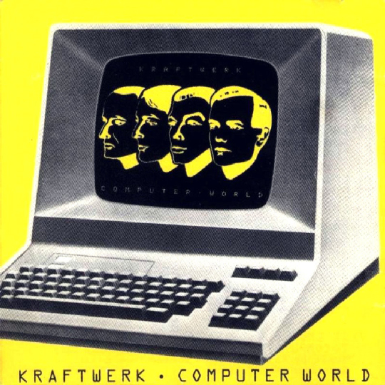 Kraftwerk-Computer-World