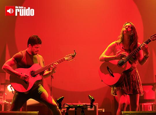 Rodrigo-Gabriela-mex-0