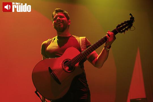 Rodrigo-Gabriela-mex-1