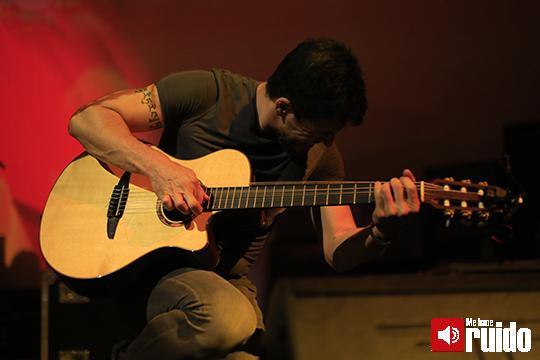 Rodrigo-Gabriela-mex-6