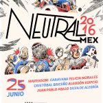 cartel-neutral-mexico-2016