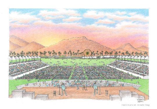 desert-trip-view