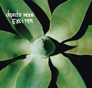exciter-depeche-mode