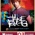 jake-bugg-flyer