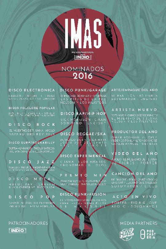 nominados-imas-2016