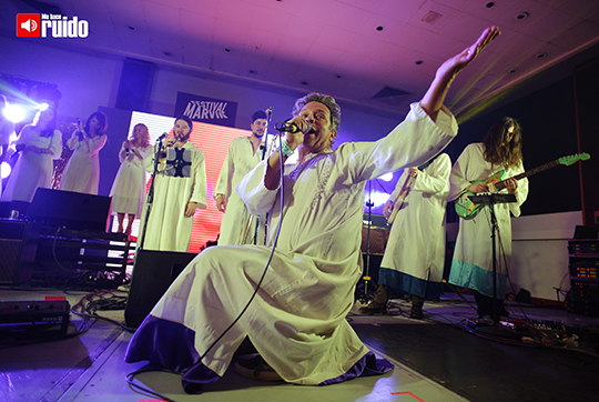 polyphonic-spree1-marvin