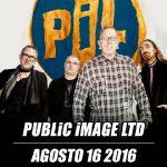 public-image-ltd-flyer