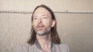 radiohead-video