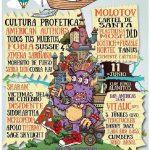 revolution-fest-guadalajara-2016