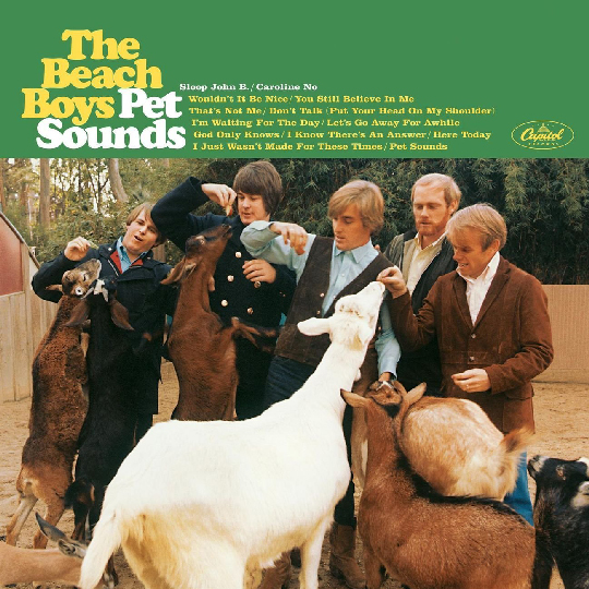 the-beach-boys-pet-sounds