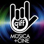 giff-musica-cine