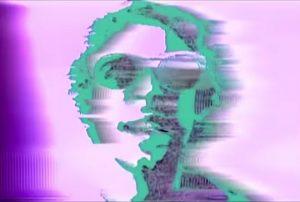 gum-video