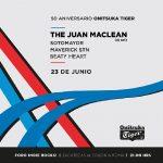 juan-maclean-flyer