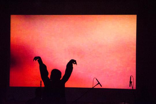 live-ethereal-v-mercedes-3