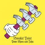 peter-bjorn-john-breakin-point