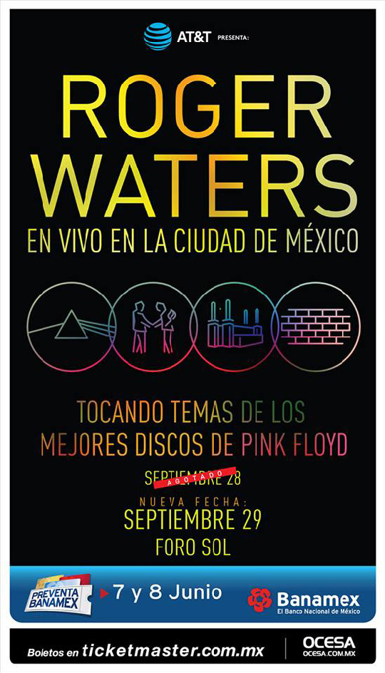 roger-waters-flyer