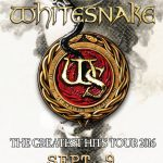 whitesnake-flyer