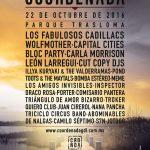 Coordenada_2016