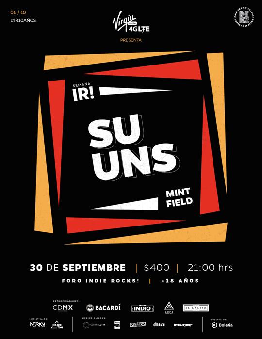 IR_SUUNS