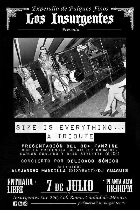 Size_pulqueria