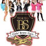 Tokyo-Brass-Style-flyer