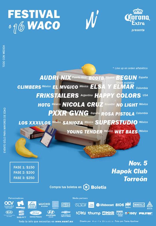 festival-waco-2016-cartel