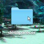 kinky-desaparecer-mp3