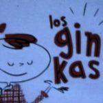 los-ginkas-video