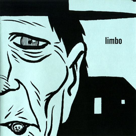 throwing-muses-limbo