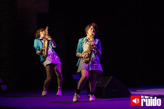 tokyo-brass-style-1
