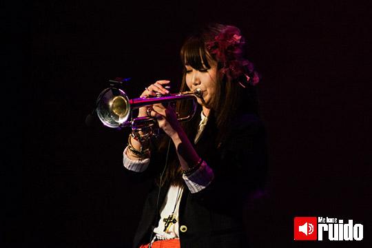 tokyo-brass-style-2
