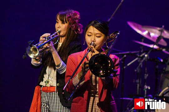 tokyo-brass-style-5