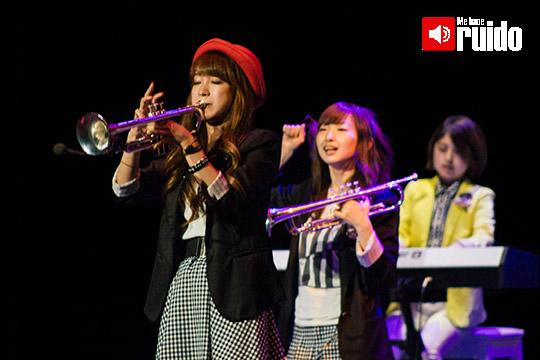 tokyo-brass-style-6