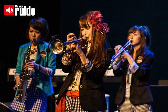 tokyo-brass-style-7