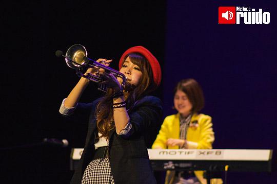 tokyo-brass-style-9