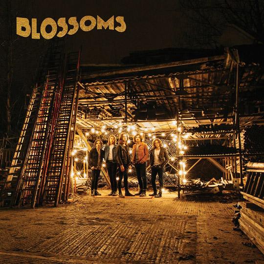 Blossoms-Blossoms-portada