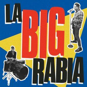La-Big-Rabia